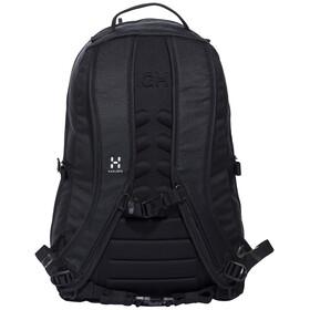 Haglöfs Tight Plecak Medium 20l czarny